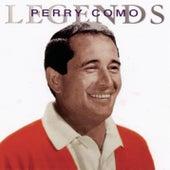 Legends by Perry Como