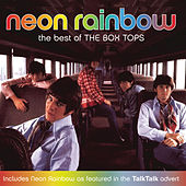 Neon Rainbow - The Best Of The Box Tops de The Box Tops
