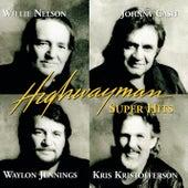 Highwayman Super Hits de Various Artists
