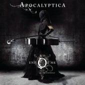 End Of Me de Apocalyptica