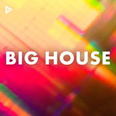 Big House by Various Artists