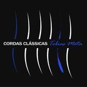 Nocturne, Op. 09, No. 02 by Tobias Mota