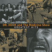 Greatest Hits von Dr. Hook