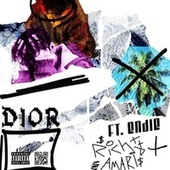 DIOR by Stacked Peso