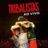 Tribalistas (Ao Vivo) by Tribalistas