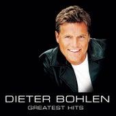 Greatest Hits von Dieter Bohlen