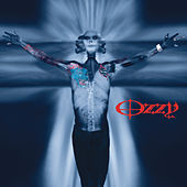 Down To Earth de Ozzy Osbourne