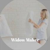 Widow Maker by Various Artists
