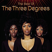 The Best Of by The Three Degrees