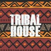 Tribal House de Various Artists