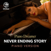 Never ending story (Piano Version) by Piano Dreamer