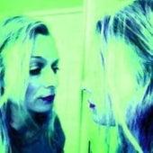 Borderline by Synthetik Blonde