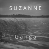 Suzanne von Ganga (Hindi)