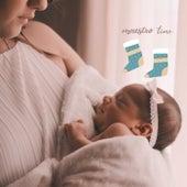 신생아를 위한 포근한 클래식 자장가 17 Soothing Classic Lullaby For Newborn Babies 17 by 마에스트로 타임 Maestro Time
