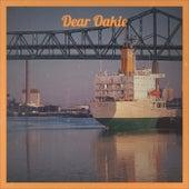 Dear Oakie by Various Artists