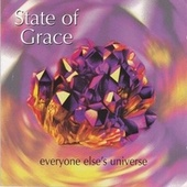 everyone else's universe von State Of Grace