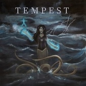 Tempest by Dan