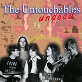 Undead by The Untouchables