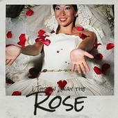 I Threw Away the Rose de Various Artists