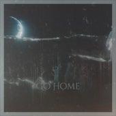 Go Home de Various Artists
