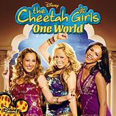 One World by The Cheetah Girls