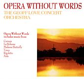 Opera Without Words by Geoff Love
