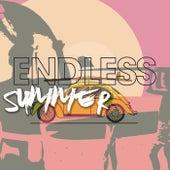 Endless Summer de Various Artists