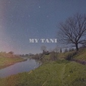 MY TANI by Various Artists
