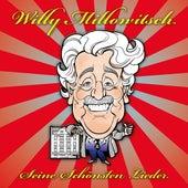Seine Schönsten Lieder von Willy Millowitsch