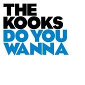 Do You Wanna von The Kooks
