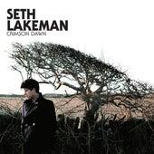 Crimson Dawn by Seth Lakeman
