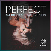 Perfect (Piano Version) by Smooth Key