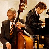 Maiden Voyage by Ron Carter