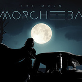 The Moon de Morcheeba