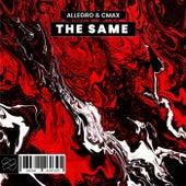 The Same de Allegro