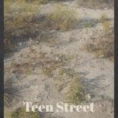 Teen Street de Various Artists