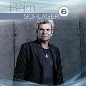 Best Of: Schlager Hoch 6 von Matthias Reim