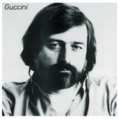 Guccini de Francesco Guccini