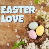 Easter Love de Various Artists