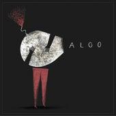 Algo von The Flamingos