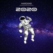 2020 by Harosho