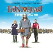 Faintheart OST von Various Artists