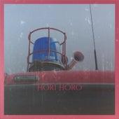 Hori Horo de Various Artists