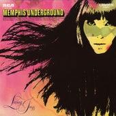 Memphis Underground by Living Jazz