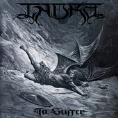 To Suffer by Indra
