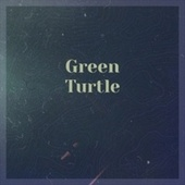 Green Turtle de Various Artists