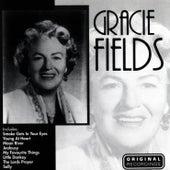 Centenary Celebrations de Gracie Fields