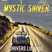 Drivers License (Metal Version) by Mystic Shiver