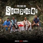Pic Nic do Samprazer: Beco Sem Saída (Ao Vivo) von Samprazer