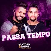 Passa Tempo de Santoro e Samuel